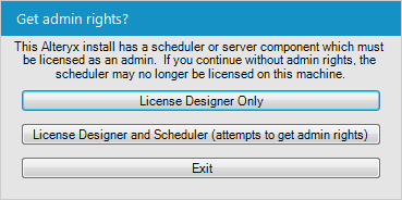 Get Admin Rights.png