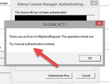 Manual Authentication.png