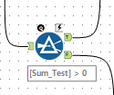 Conditional Processing Filter.png