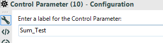 Conditional Processing Control Parameter.png