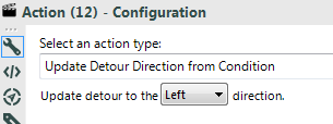 Conditional Processing Action Config2.png