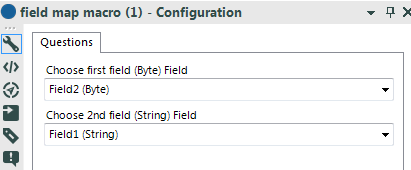 field map config.PNG
