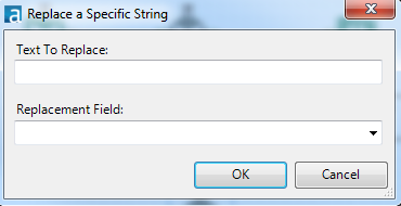 Specific String.png