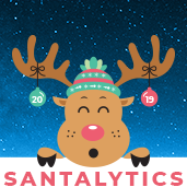 SANTALYTICS 2019
