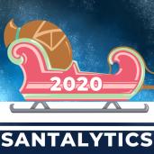 SANTALYTICS 2020
