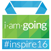 Ready for Inspire 2016