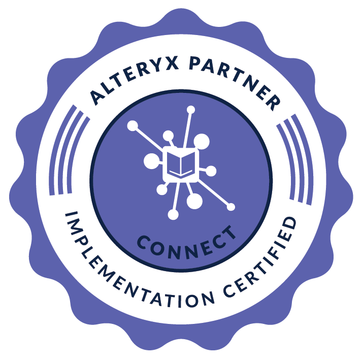 Partner Connect Imp. Certified