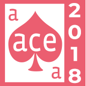 Alteryx ACE 2018