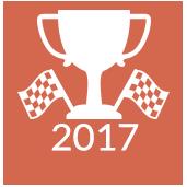 Alteryx Grand Prix Winner 2017