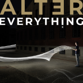 2021 Alter Everything Guest
