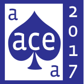 Alteryx ACE 2017