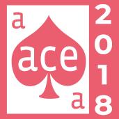 Alteryx ACE 2018