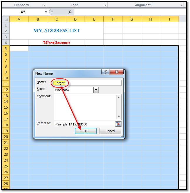 How do I output to an Excel template file? - Alteryx