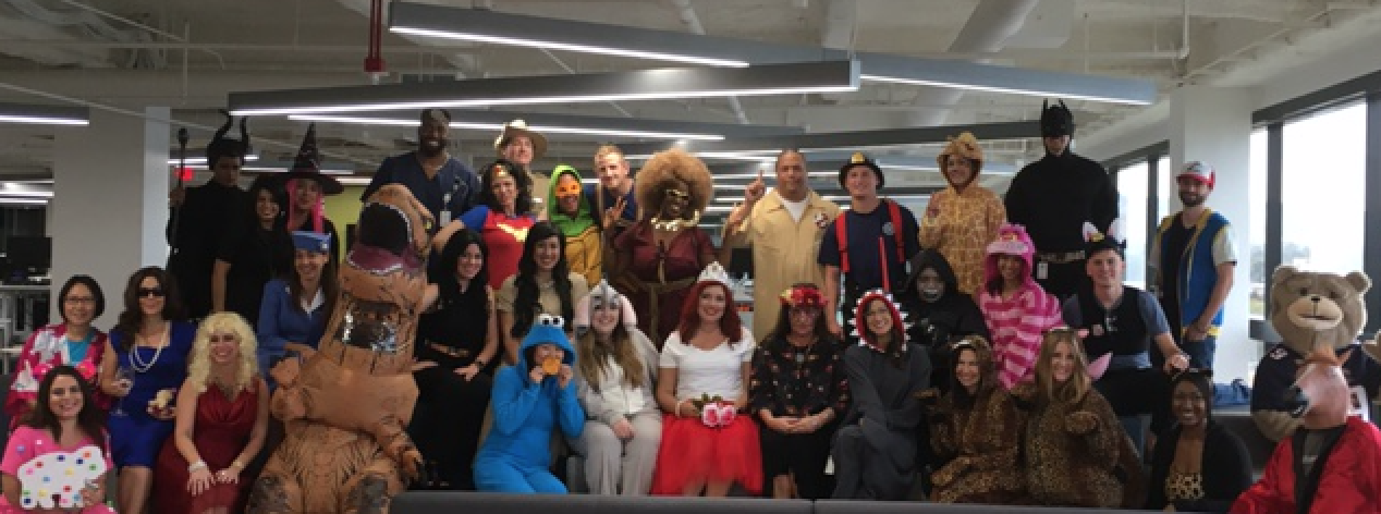 Irvine Office - Halloween 16.png