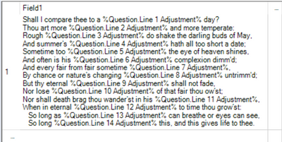 challenge 202 JMS solution text.PNG