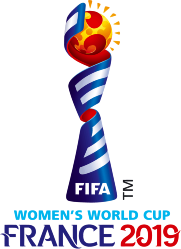 181px-2019_FIFA_Women's_World_Cup.svg.png