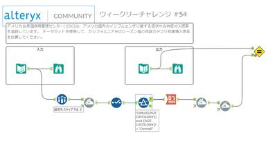 DaisukeTsuchiya_0-1583831398715.png