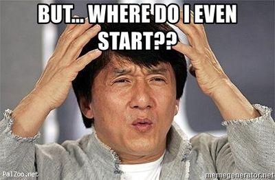 where_do_I_start.jpg