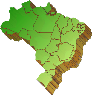 map-3716232_1280.png