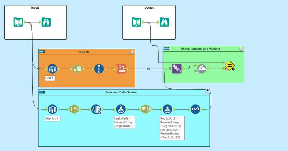 Workflow 207.png