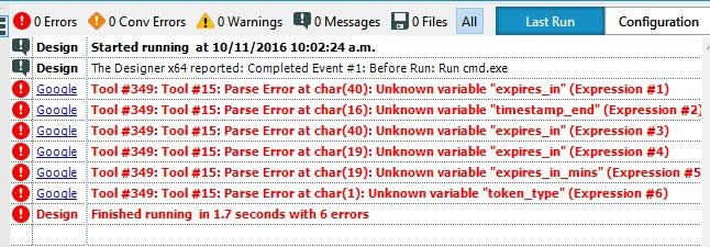 GA_error.jpg