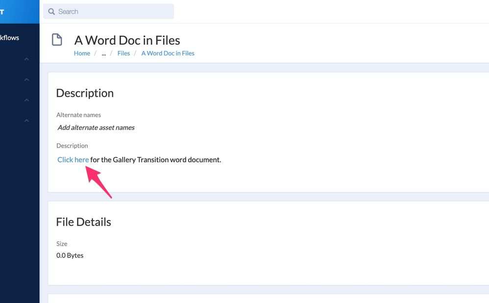 A_Word_Doc_in_Files.jpg