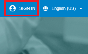 signin.PNG