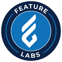 This article previously appeared on the Feature Labs blog on 26 Sep 2018.
