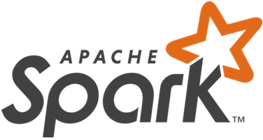 Apache Spark is a framework for distributed computing and big data processing.