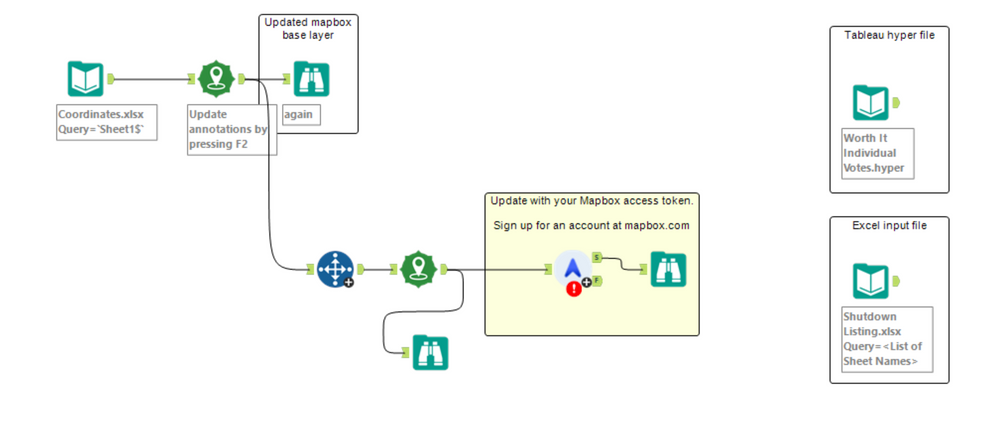 2020-03-25 16_08_10-Alteryx Designer x64 - Features Demo.yxmd_.png