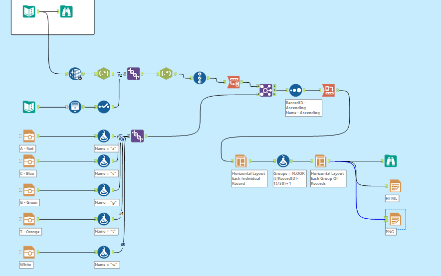 Workflow 208.png