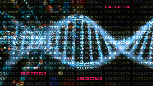 DNA Carousel Image.png