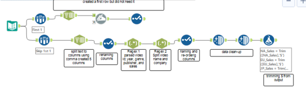 workflow challenge 207 video game parsing.PNG