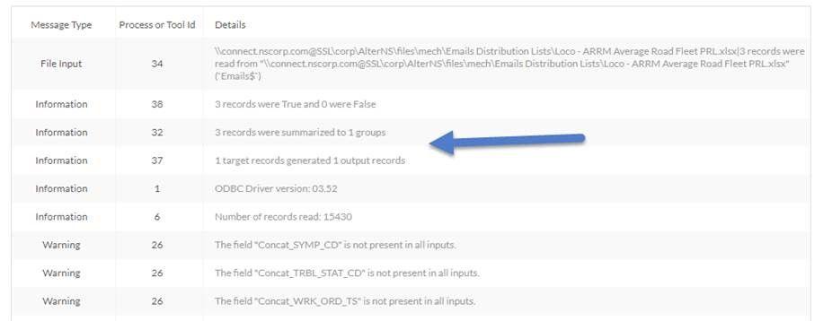 Workflow_Run_Details.jpeg