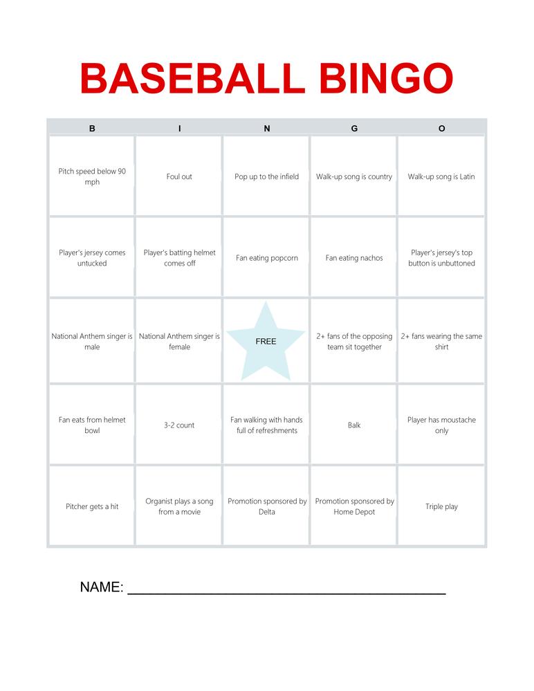 Bingo_Card_1.png