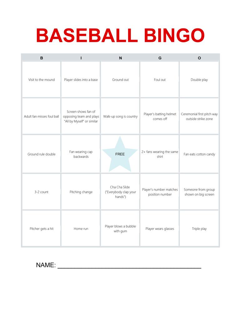 Bingo_Card_2.png