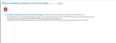 Laure_MPW_0-1586437025941.png