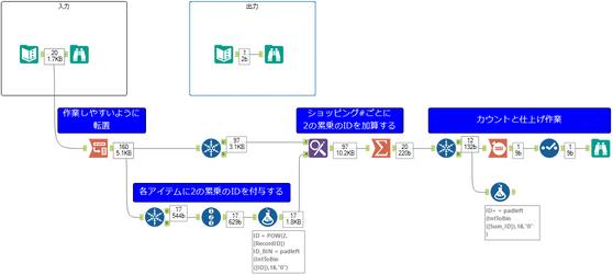 Masao_0-1586996016838.png