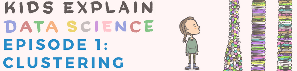 kids and DS clustering blog header.png