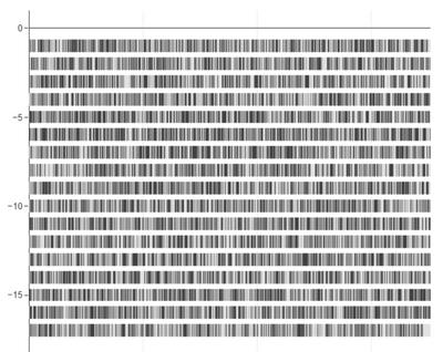 LiD_0-1587850175256.png