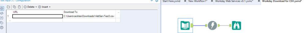 Text input tool.jpg