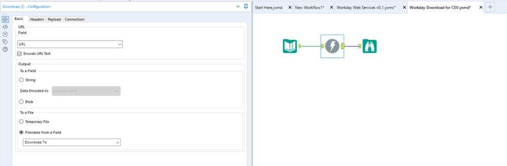 Download tool - Basic tab.jpg