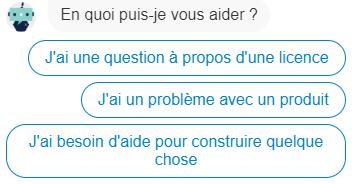 help-fr.PNG