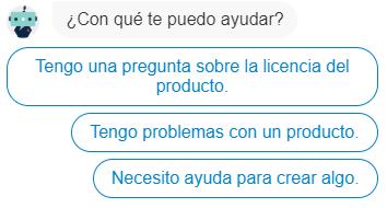 help-es.PNG