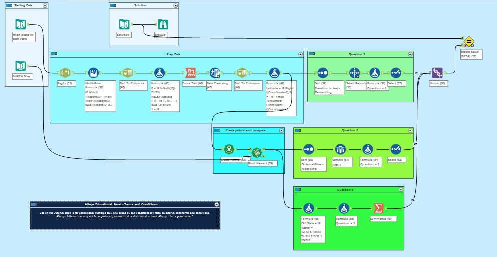 Workflow 214.png