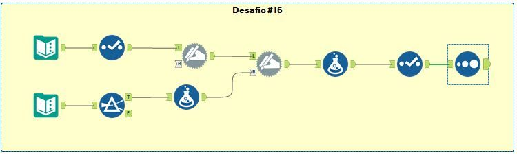 desafio_16_damc.JPG