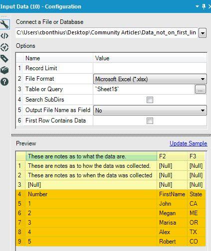 Skipped_lines_Alteryx_input.jpg