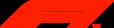 Source: https://en.wikipedia.org/wiki/Formula_One