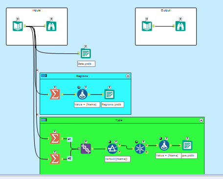 Workflow 215 Part 1.png