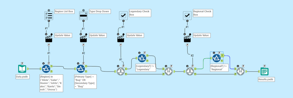 Workflow 215 Part 2.png